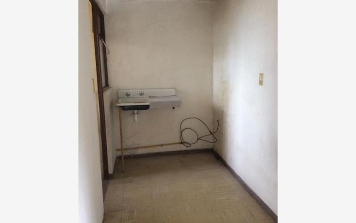 Foto de departamento en venta en  1, guadalupe victoria, ecatepec de morelos, méxico, 559148 No. 05