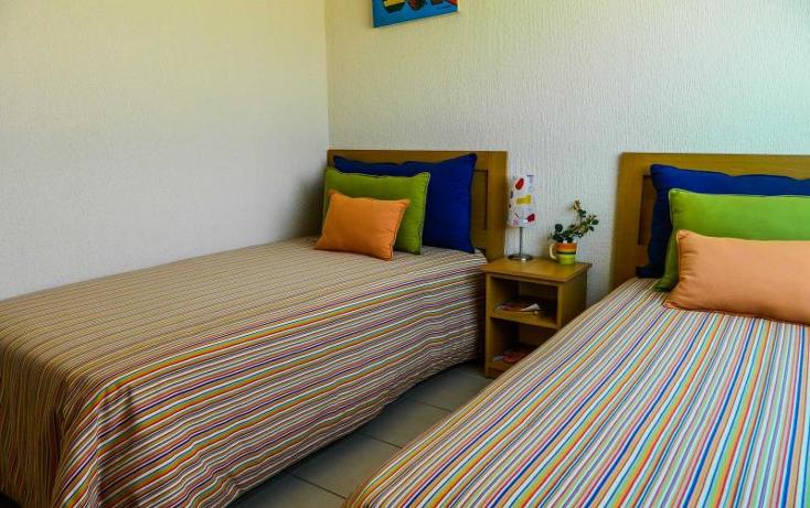 Foto de casa en venta en  1, guadalupe victoria, ecatepec de morelos, méxico, 815779 No. 08