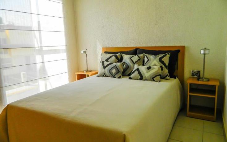 Foto de casa en venta en  1, guadalupe victoria, ecatepec de morelos, méxico, 815779 No. 10