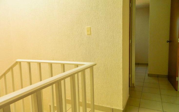Foto de casa en venta en  1, guadalupe victoria, ecatepec de morelos, méxico, 815779 No. 11