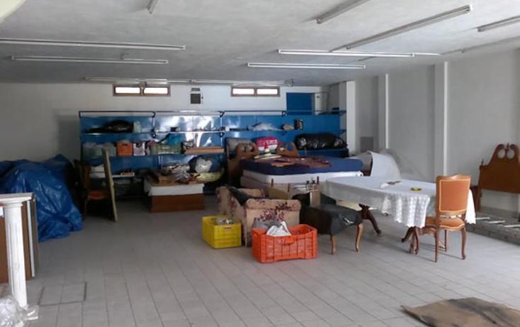 Foto de casa en venta en  1, guadiana, san miguel de allende, guanajuato, 679889 No. 02