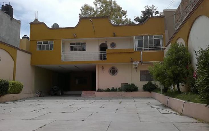 Foto de casa en venta en  1, guadiana, san miguel de allende, guanajuato, 679889 No. 04