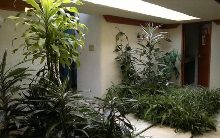 Foto de casa en venta en  1, guadiana, san miguel de allende, guanajuato, 679889 No. 07