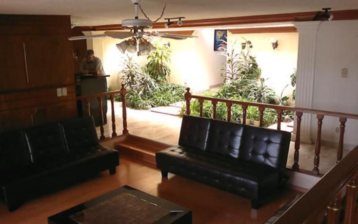 Foto de casa en venta en  1, guadiana, san miguel de allende, guanajuato, 679889 No. 11