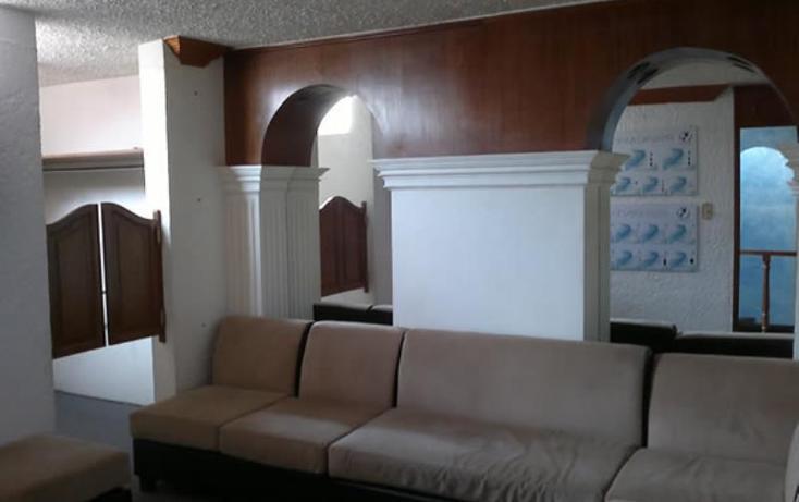 Foto de casa en venta en  1, guadiana, san miguel de allende, guanajuato, 679889 No. 14