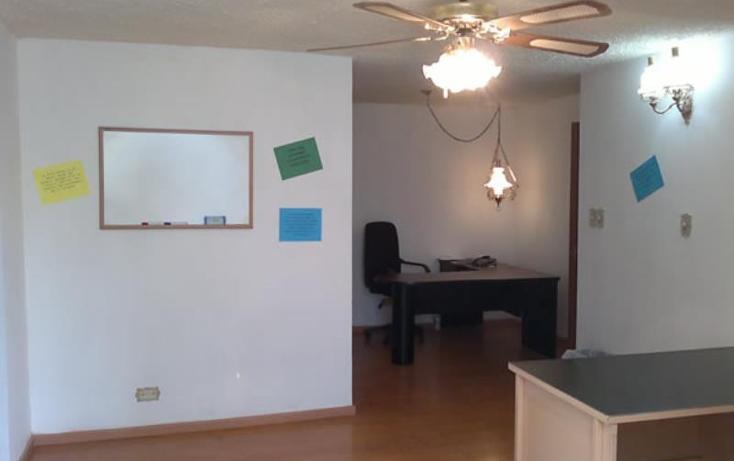 Foto de casa en venta en  1, guadiana, san miguel de allende, guanajuato, 679889 No. 17
