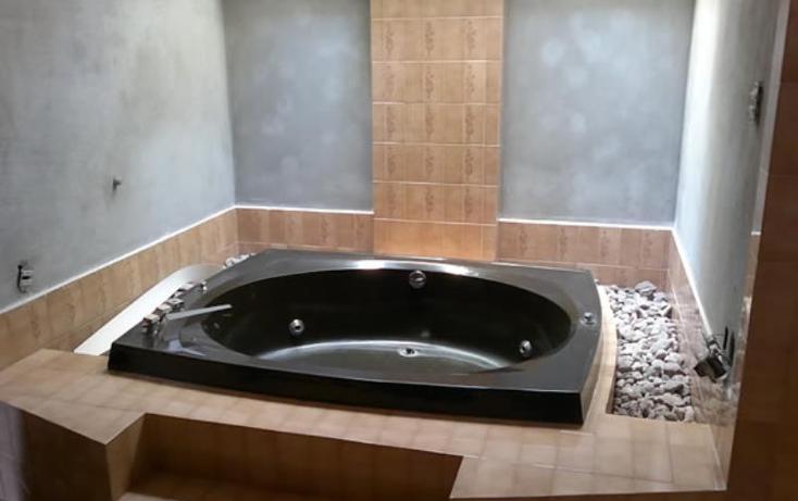 Foto de casa en venta en  1, guadiana, san miguel de allende, guanajuato, 679889 No. 18