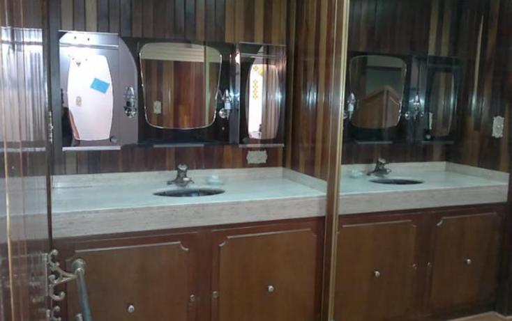 Foto de casa en venta en  1, guadiana, san miguel de allende, guanajuato, 679889 No. 19
