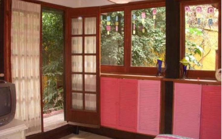 Foto de casa en venta en  1, guadiana, san miguel de allende, guanajuato, 680149 No. 06