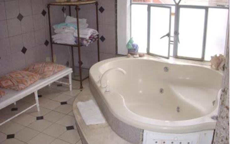 Foto de casa en venta en  1, guadiana, san miguel de allende, guanajuato, 680149 No. 14
