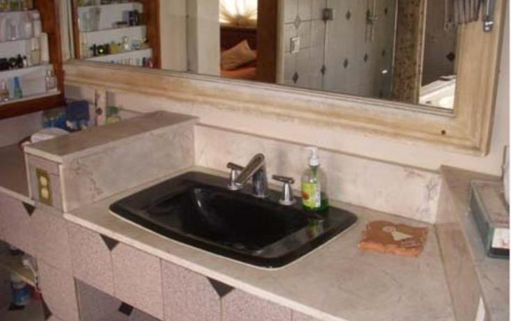 Foto de casa en venta en  1, guadiana, san miguel de allende, guanajuato, 680149 No. 15