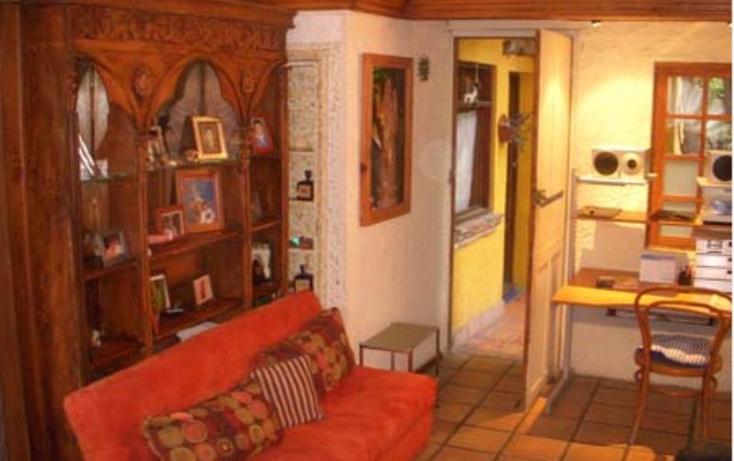 Foto de casa en venta en  1, guadiana, san miguel de allende, guanajuato, 680149 No. 16
