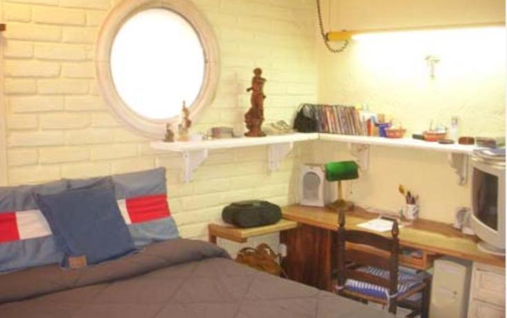 Foto de casa en venta en  1, guadiana, san miguel de allende, guanajuato, 680149 No. 17