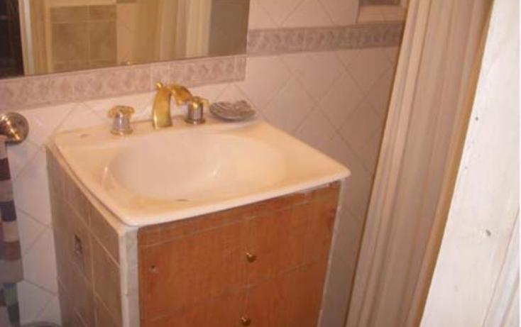 Foto de casa en venta en  1, guadiana, san miguel de allende, guanajuato, 680149 No. 18