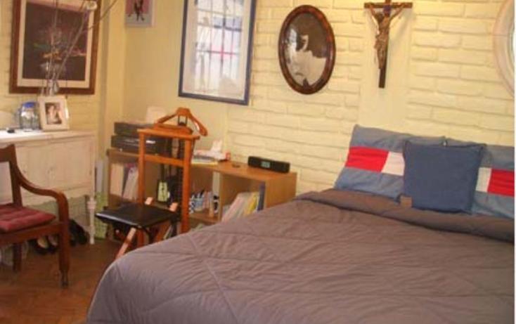 Foto de casa en venta en  1, guadiana, san miguel de allende, guanajuato, 680149 No. 19