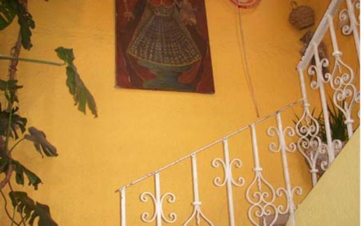 Foto de casa en venta en  1, guadiana, san miguel de allende, guanajuato, 680149 No. 20