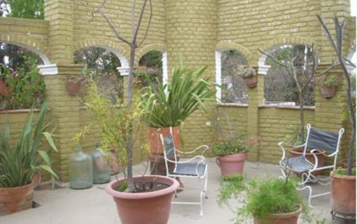 Foto de casa en venta en  1, guadiana, san miguel de allende, guanajuato, 680149 No. 22