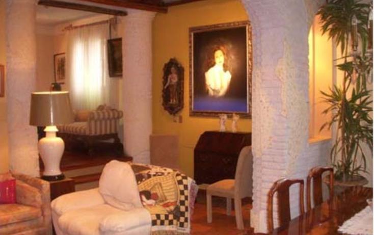 Foto de casa en venta en  1, guadiana, san miguel de allende, guanajuato, 680149 No. 26