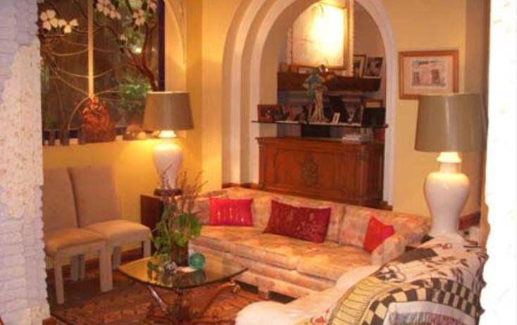 Foto de casa en venta en  1, guadiana, san miguel de allende, guanajuato, 680149 No. 27