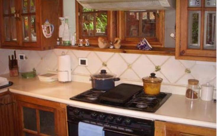 Foto de casa en venta en  1, guadiana, san miguel de allende, guanajuato, 680149 No. 28