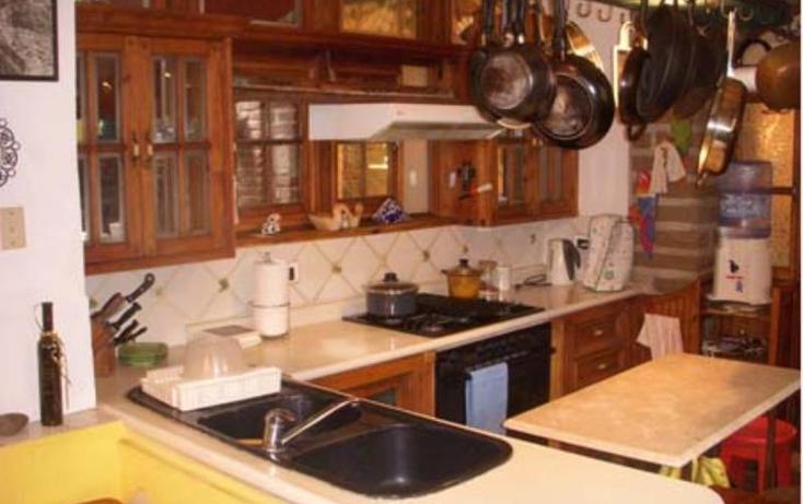 Foto de casa en venta en  1, guadiana, san miguel de allende, guanajuato, 680149 No. 29