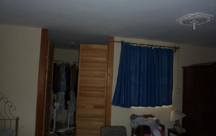 Foto de casa en venta en guadiana 1, guadiana, san miguel de allende, guanajuato, 698781 No. 02
