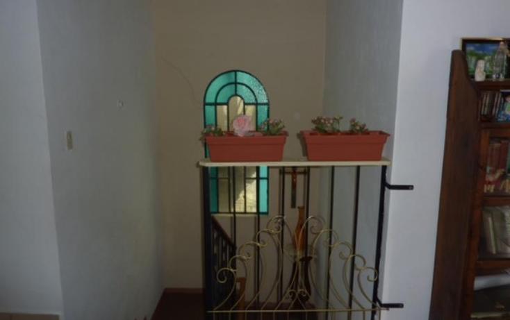 Foto de casa en venta en guadiana 1, guadiana, san miguel de allende, guanajuato, 698781 No. 03