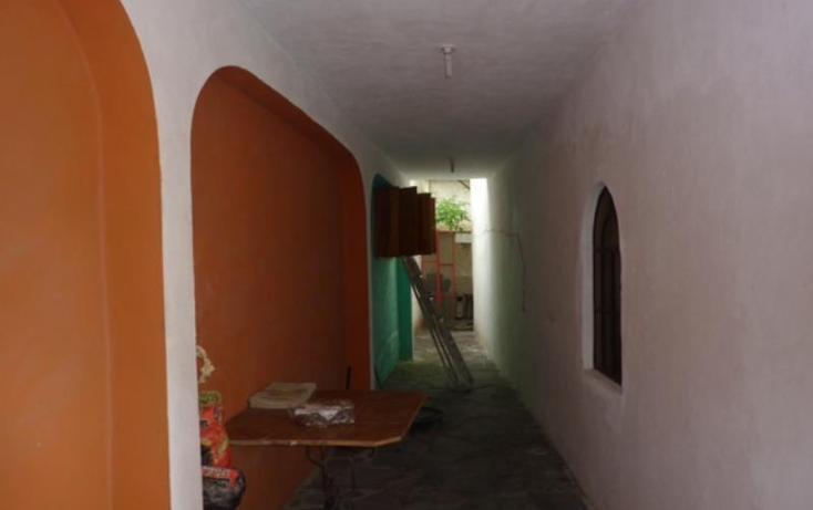 Foto de casa en venta en guadiana 1, guadiana, san miguel de allende, guanajuato, 698781 No. 05