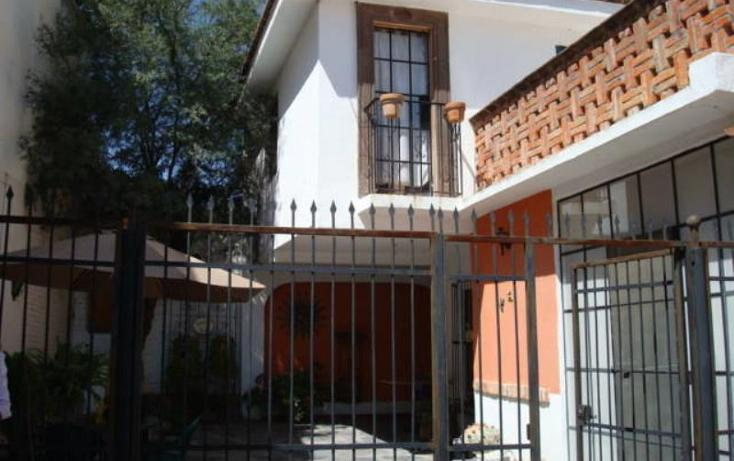 Foto de casa en venta en guadiana 1, guadiana, san miguel de allende, guanajuato, 698781 No. 07