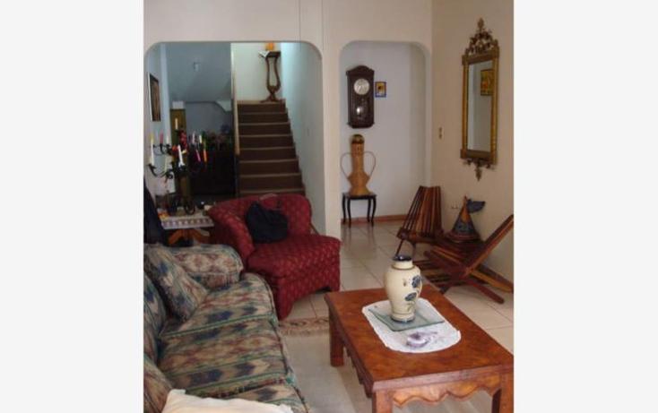 Foto de casa en venta en guadiana 1, guadiana, san miguel de allende, guanajuato, 698781 No. 08