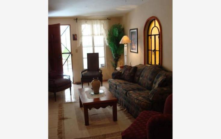 Foto de casa en venta en guadiana 1, guadiana, san miguel de allende, guanajuato, 698781 No. 11