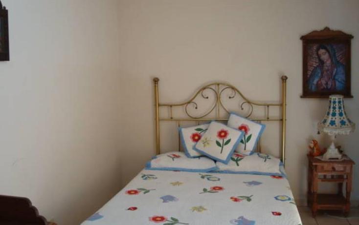 Foto de casa en venta en guadiana 1, guadiana, san miguel de allende, guanajuato, 698781 No. 13