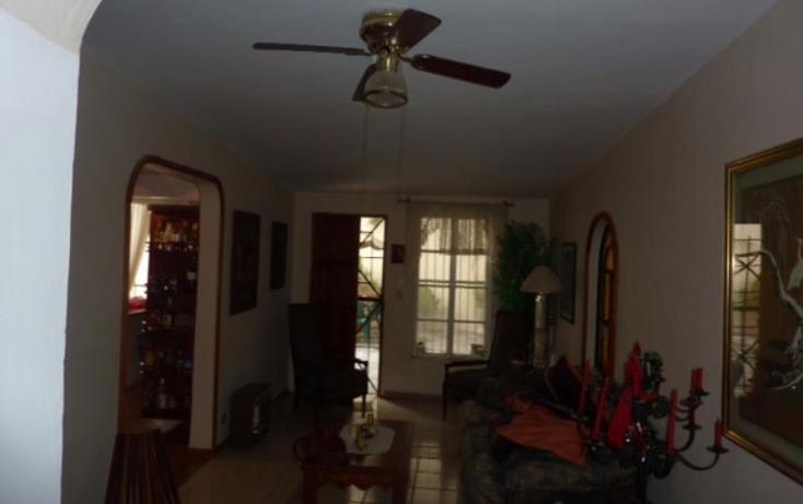 Foto de casa en venta en guadiana 1, guadiana, san miguel de allende, guanajuato, 698781 No. 15