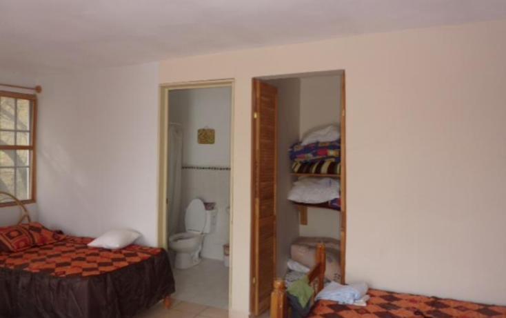 Foto de casa en venta en guadiana 1, guadiana, san miguel de allende, guanajuato, 698781 No. 17