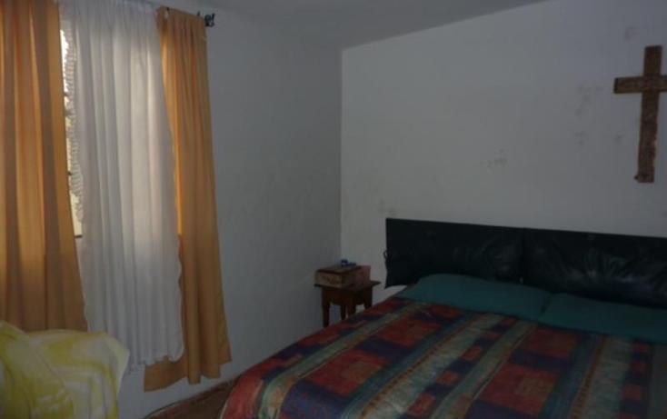 Foto de casa en venta en guadiana 1, guadiana, san miguel de allende, guanajuato, 698781 No. 20