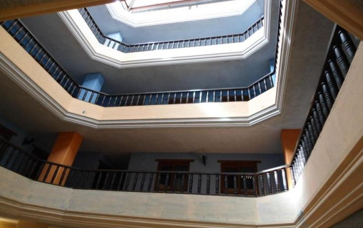 Foto de edificio en venta en  1, guanajuato centro, guanajuato, guanajuato, 1819434 No. 03