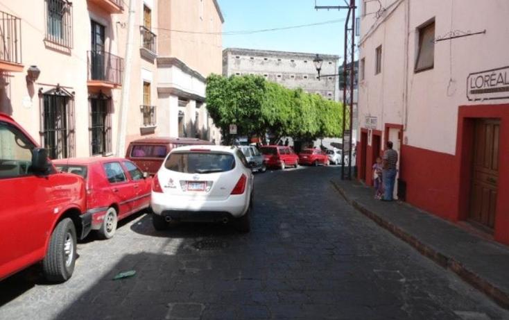 Foto de edificio en venta en  1, guanajuato centro, guanajuato, guanajuato, 1819434 No. 04