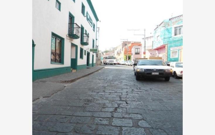 Foto de edificio en venta en  1, guanajuato centro, guanajuato, guanajuato, 1819434 No. 05