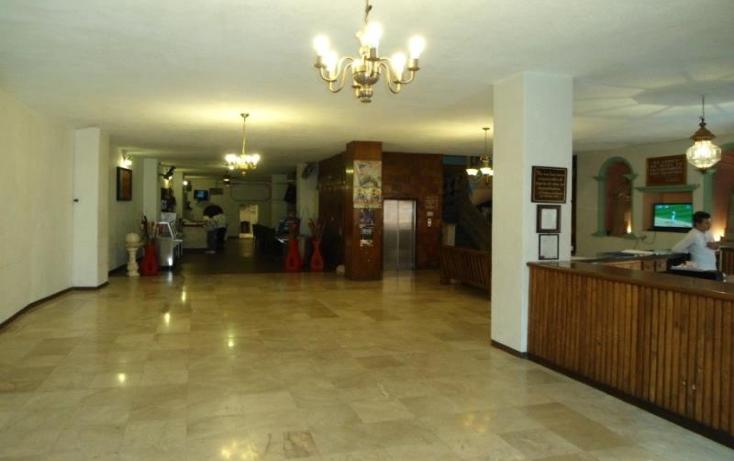Foto de edificio en venta en  1, guanajuato centro, guanajuato, guanajuato, 1819434 No. 06