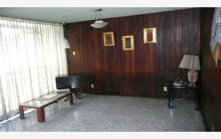 Foto de casa en venta en  1, hacienda de echegaray, naucalpan de juárez, méxico, 1464383 No. 01