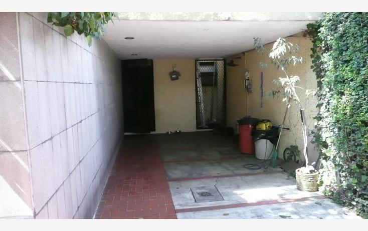 Foto de casa en venta en  1, hacienda de echegaray, naucalpan de juárez, méxico, 1464383 No. 02