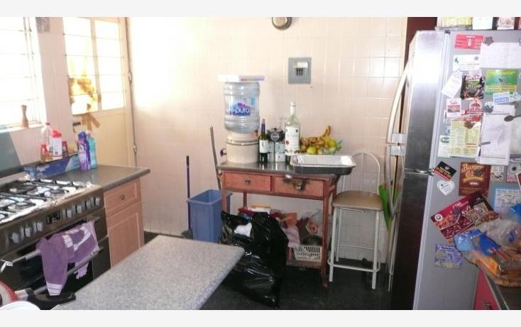 Foto de casa en venta en  1, hacienda de echegaray, naucalpan de juárez, méxico, 1464383 No. 04