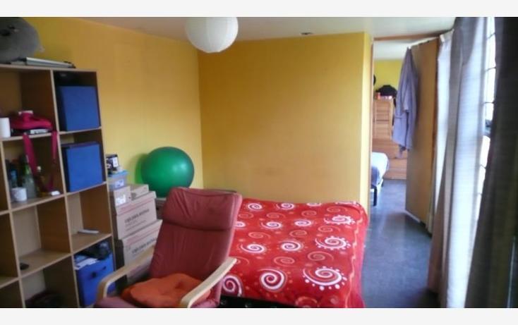 Foto de casa en venta en  1, hacienda de echegaray, naucalpan de juárez, méxico, 1464383 No. 08