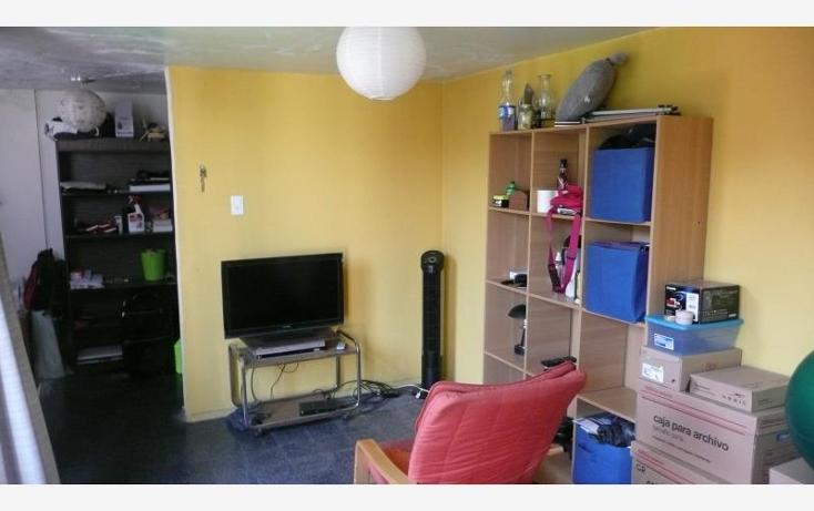 Foto de casa en venta en  1, hacienda de echegaray, naucalpan de juárez, méxico, 1464383 No. 09