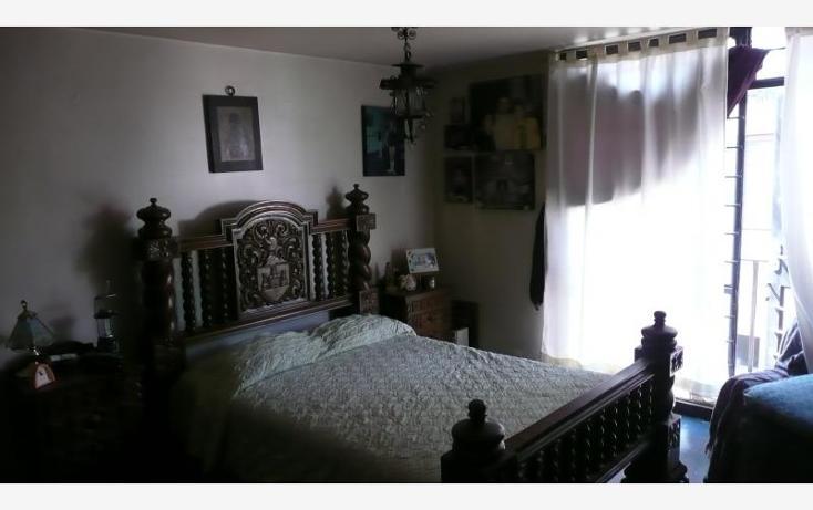 Foto de casa en venta en  1, hacienda de echegaray, naucalpan de juárez, méxico, 1464383 No. 11