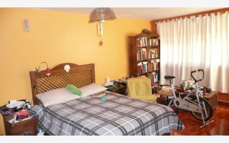 Foto de casa en venta en  1, hacienda de echegaray, naucalpan de juárez, méxico, 1464383 No. 12