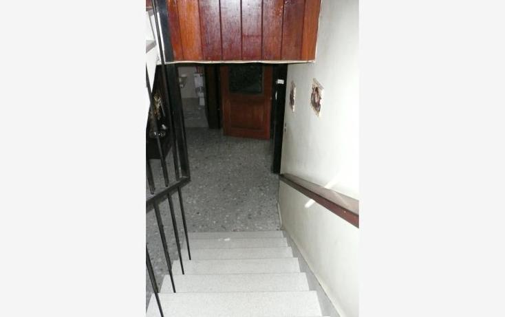 Foto de casa en venta en  1, hacienda de echegaray, naucalpan de juárez, méxico, 1464383 No. 13