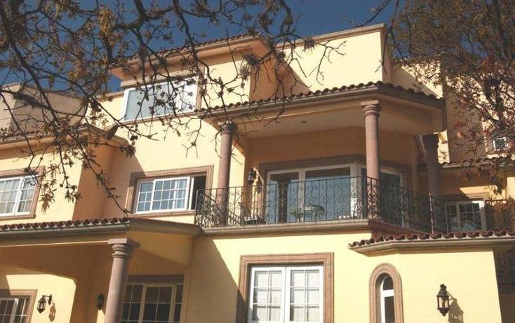 Foto de casa en venta en  1, hacienda de valle escondido, atizap?n de zaragoza, m?xico, 1689506 No. 03