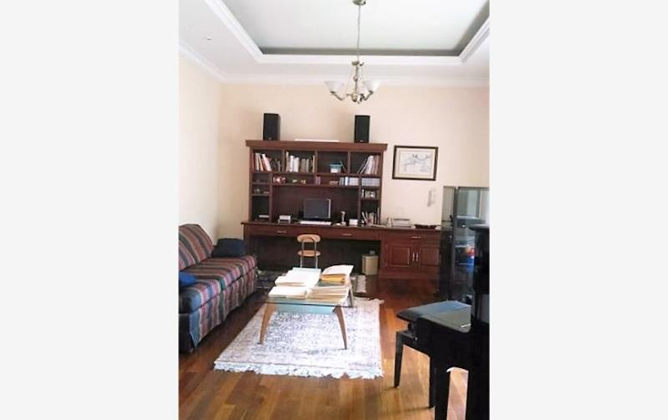 Foto de casa en venta en  1, hacienda de valle escondido, atizap?n de zaragoza, m?xico, 1689506 No. 21