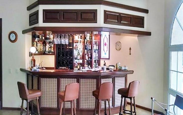 Foto de casa en venta en  1, hacienda de valle escondido, atizap?n de zaragoza, m?xico, 1689506 No. 24